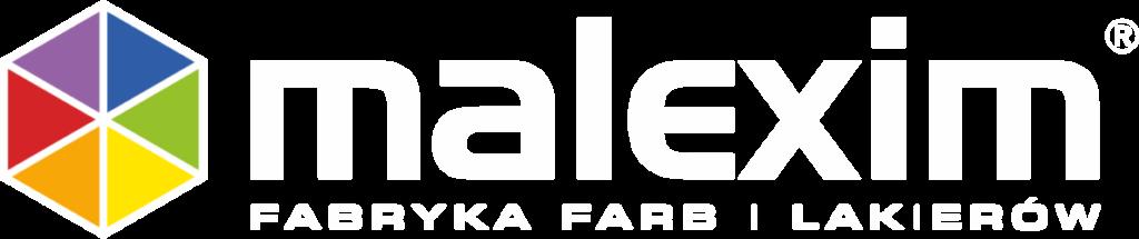 Fabryka Farb i Lakierów MALEXIM