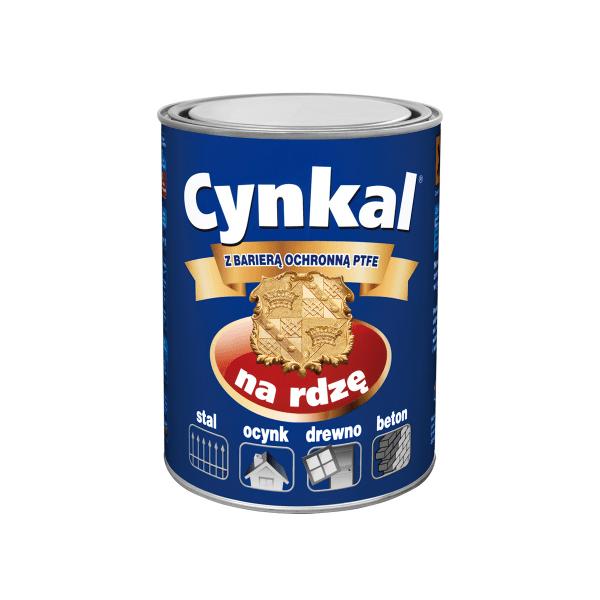 produkt cynkal