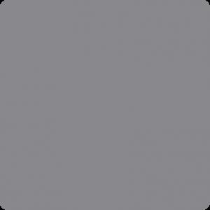 Aluminiowy ciemny Ral 9007
