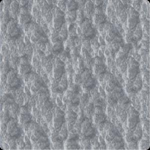 Aluminiowy młotkowy