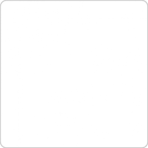 Biały półmat Ral 9003