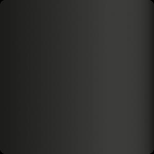 Czarny metaliczny