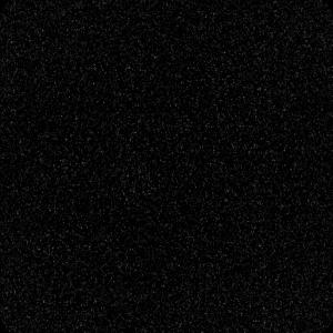 Czarny MIOX