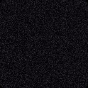 Czarny strukturalny