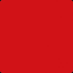 Czerwony sygnałowy Ral 3020
