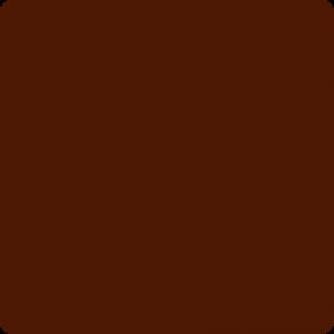 Czerwony tlenkowy Ral 3009