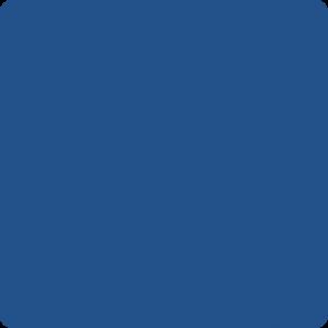 Niebieski ciemny Ral 5005