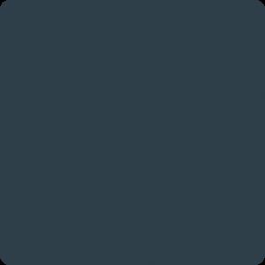 Szary antracytowy półmat Ral 7016