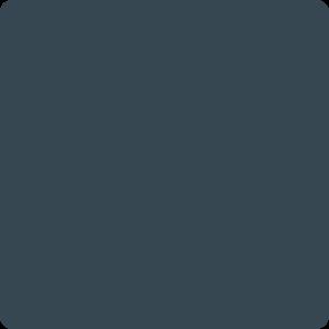 Szary grafitowy półmat Ral 7024