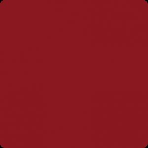 Wiśniowy Ral 3005