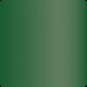 Zielony metaliczny