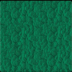 Zielony młotkowy