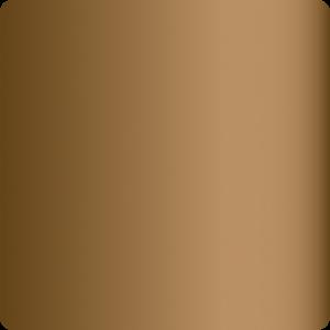 Złoty ciemny