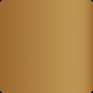 Złoty jasny