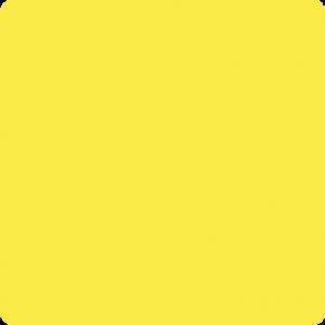Żółty Ral 1018