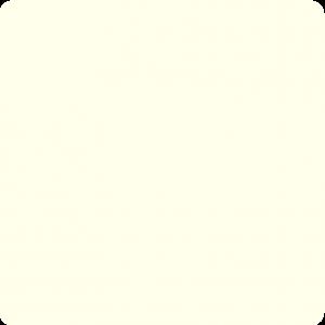 Biały 210 M