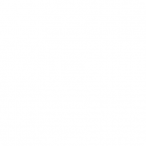 Biały Ral 9010