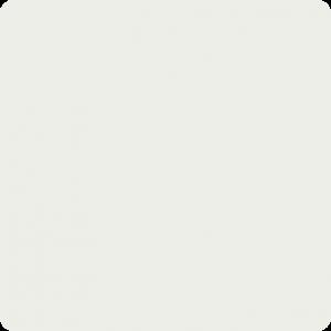 Biały drogowy Ral 9016
