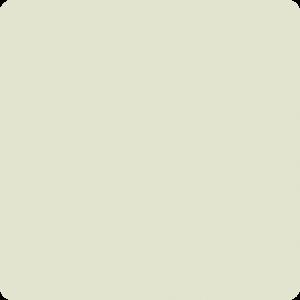Biały perłowy 74 M