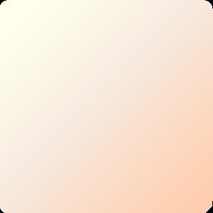 Biały perłowy Ral 1013