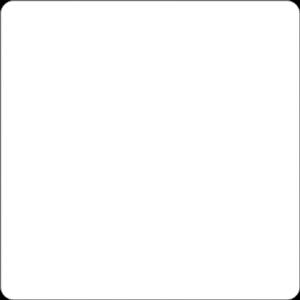 Biały połysk RAL9003