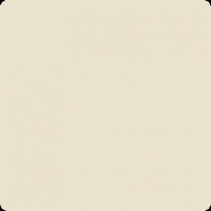 Biały srebrzysty 233 M