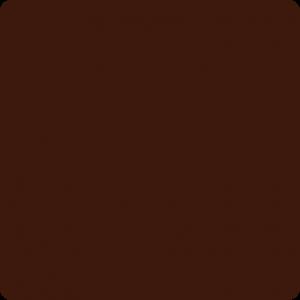 Brązowy półmat Ral 8016