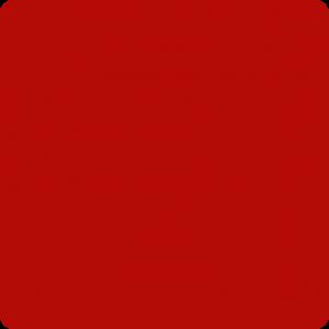 Czerwony 120 M