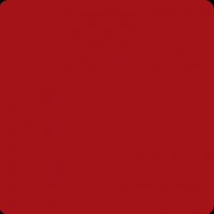 Czerwony kujawski