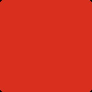 Czerwony meksykański