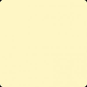 Kość słoniowa jasna Ral 1015