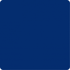 Niebieski 420 M