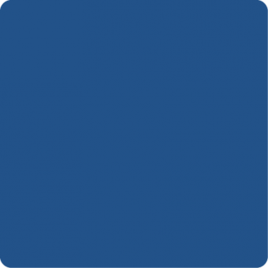 Niebieski ciemny połysk RAL 5005