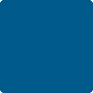 Niebieski morski 62 M