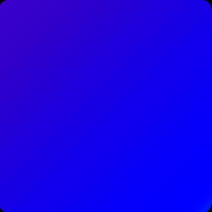Niebieski perłowy