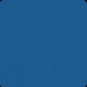 Niebieski sygnałowy Ral 5005