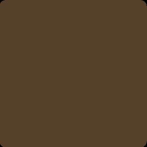 Orzech ciemny RAL 8007