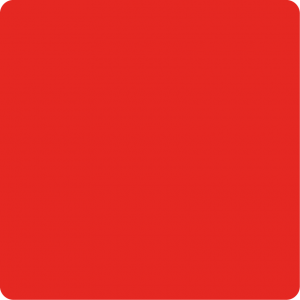 Pomarańczowo-czerwony 290 M