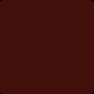 Wiśniowy ciemny