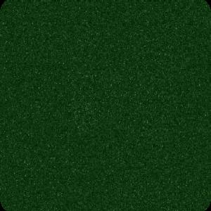 Zielony ciemny MIOX