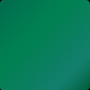 Zielony perłowy