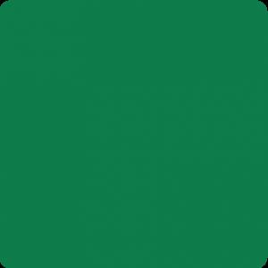 Zielony szmaragdowy Ral 6001