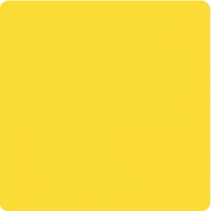 Żółty drogowy Ral 1023