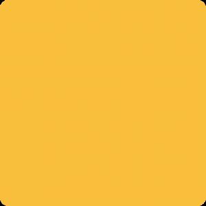 Żółty kanarkowy 251 M